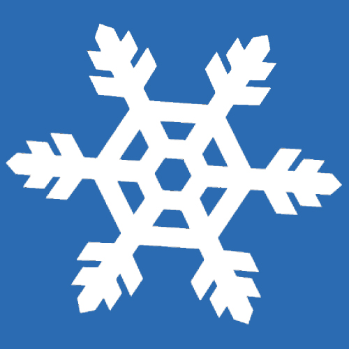 sneeuwvlok website